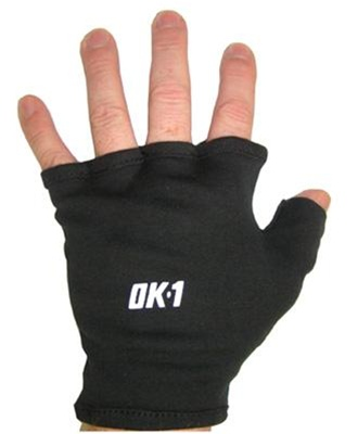 OK-1 OK-301 Cotton