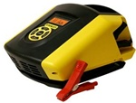 Stanley BC1509 15 Amp Battery Charger