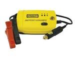 Stanley BC209 2 Amp Battery Charger