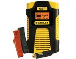 Stanley BC6806 6 Amp Battery Charger with 8 Amp