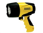 Stanley FL5W10 5 Watt LED Waterproof Rechargeable