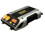 Stanley PC809 800 Watt Digital Power Converter