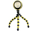 Stanley SB01AL SquidBrite Alkaline LED Work light