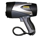 Stanley SL1M09 1M Series Rechargeable Spotlight