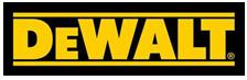 DeWalt D55001 Compressor Oil --Synthetic 1 Quart